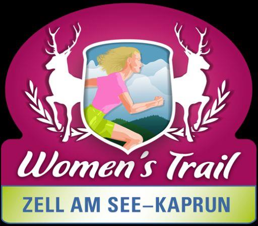 Women's Trail Zell am See-Kaprun - 25.05.2018