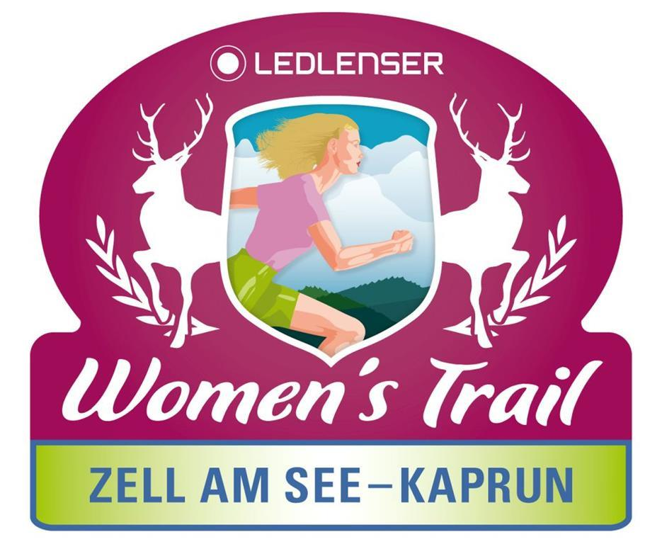 LEDLENSER Women's Trail Zell am See-Kaprun - 25.05.2018