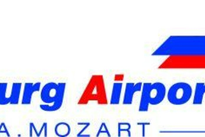 Car Rental Salzburg Airport