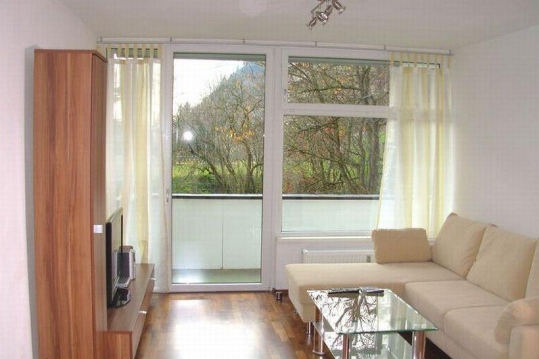 Cityapartment Zell am See : holiday apartment in Zell am See | Zell