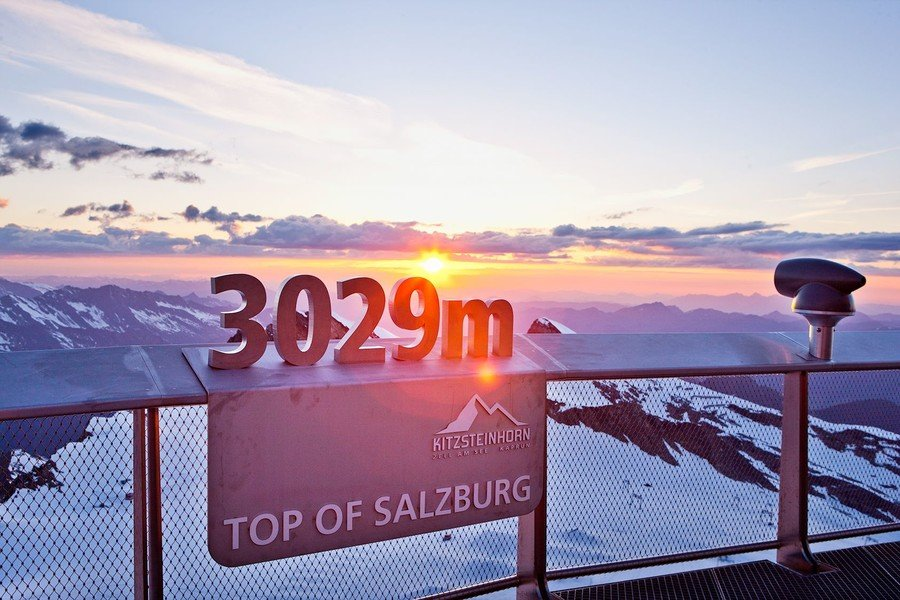 https://www.zellamsee-kaprun.com/website/var/tmp/image-thumbnails/30000/31457/thumb__lightbox/top-of-salzburg-3029m-kitzsteinhorn.jpeg